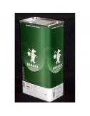 Dégraissant-Nettoyant anti-silicone 5 L