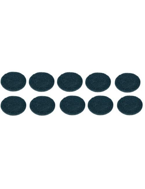 Disques de ponçage 50,0 mm