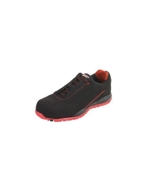 Chaussures de sécurité Indoor S1P, Point, 38