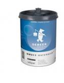 Waterbase Série 900 Blanc 900 1L