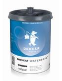 Waterbase Série 900 Blanc Transparent 901 1L