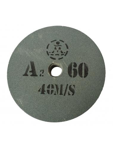 Meule 250x32x32mm grain A60 pour 500.8460
