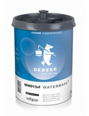 Waterbase Série 900  Blanc Extrat 990 1L
