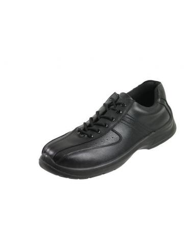 Chaussures de sécurité - Modèle cuir T39