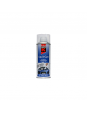 Aérosol Liquid Gum 400ml BLANC 233251