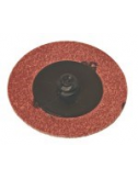 (100)Disque Power Lock G36 D50