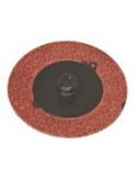 (100)Disque Power Lock G120 D50