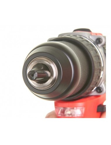 M18 Perceuse visseuse compact BRUSHLESS 5.0Ah