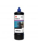 Liquide Ultrafin Perfect it III 3M Bouchon bleu 1L