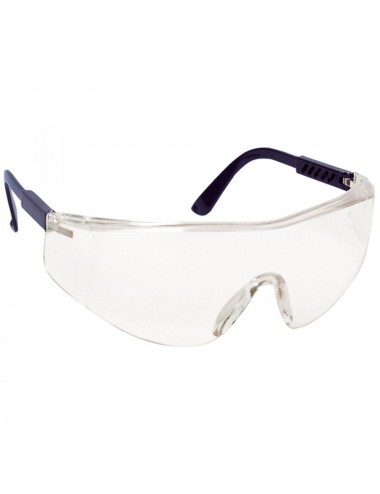lunettes de protection SABLUX