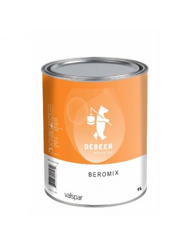Peinture auto MM2040 MI279 Leadf.Yel Orange 1L- 92040/1