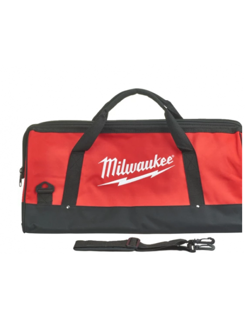 SAC MILWAUKEE TAILLE L (SANS ROULETTES)