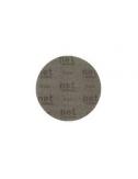 50 AUTONET diam.125mm grain 400