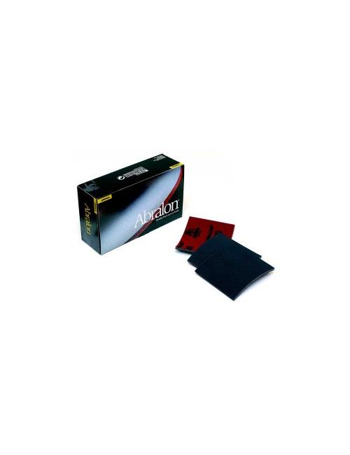 Boîte de 20 coupes Abralon 115 x 140 mm g 500