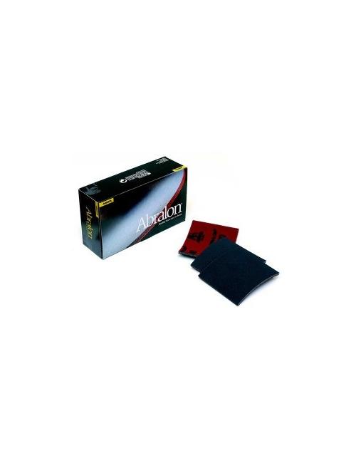Boîte de 20 coupes Abralon 115 x 140 mm G600