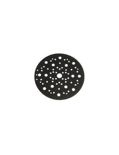 Pochette de 5 protecteurs de plateau Ø150 mm  ep 3mm Ref 8295610111