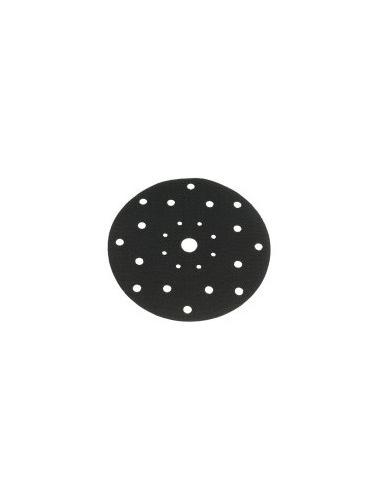 Bte de 3 protecteurs PLATEAUX  DIAM 200MM 25 TROUS EP 3 mm
