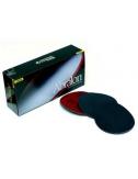 Boîte de 20 disques Abralon Ø150 mm G360