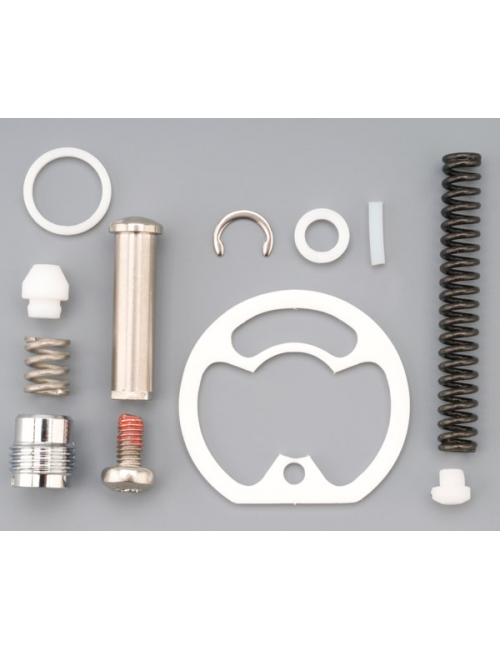 Kit de maintenance PRIpro (Joints Ressorts Etoupes...)