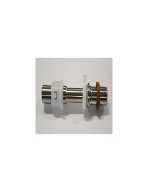 kit valve air