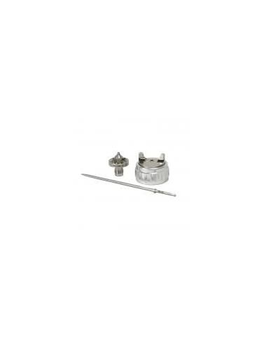 Kit buse-aiguille-chapeau 1.2 GTIPROLITE TE10 Gravité