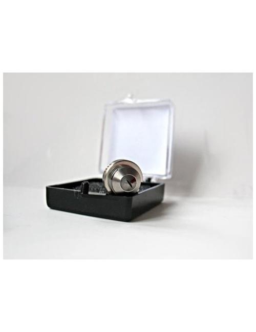 BUSE PREMUIM APPRET AA 0.28mm-0.011-60
