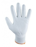 Gants de protection anti-dérapants, XL