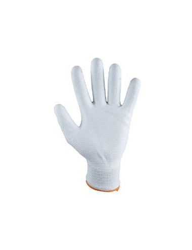 Gants de protection anti-dérapants, XL