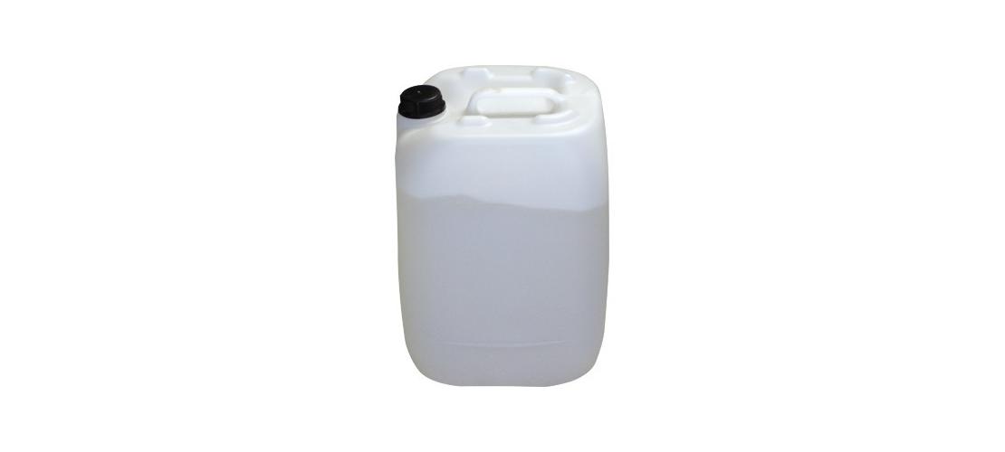 Solvant et diluant de nettoyage