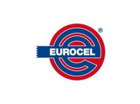 SICAD Eurocel