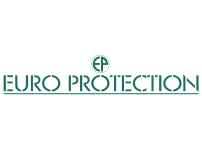 EURO PROTECTION / COVER GUARD