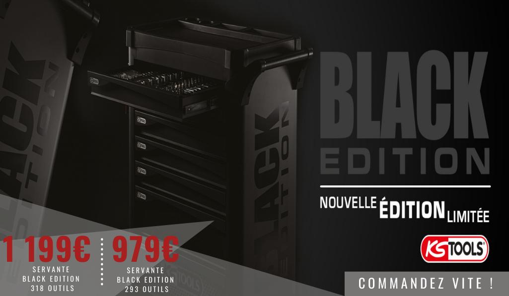 Bandeau-Homepage-Site-Web-Servante-Black-Edition-KS-TOOLS-30062021-V3